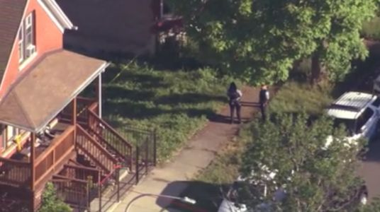 5th victim dies in mass murder at Englewood party