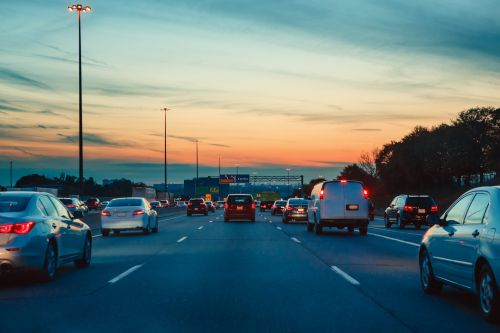 Michigan's governor is requiring auto insurers to refund drivers or reduce their premiums because of the pandemic