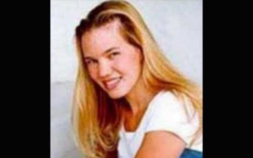 Kristin Smart Timeline: From California college student's 1996 disappearance to 2021 arrests