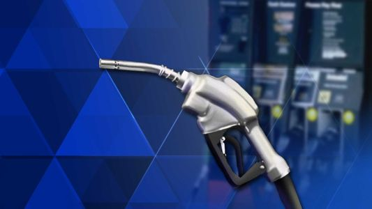 Experts: High gas prices likely to remain through holiday season