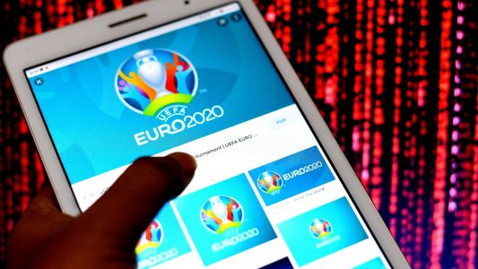 Euro 2021 tiebreakers: How groups are decided if teams are tied on points