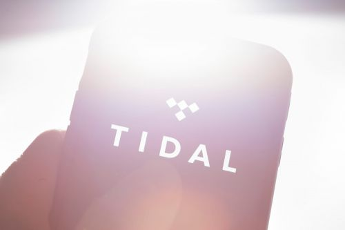 How to log out of Tidal and deauthorize devices through the website or mobile app