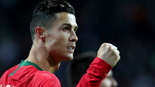 Manchester United match schedule: Is Cristiano Ronaldo playing for Man United?