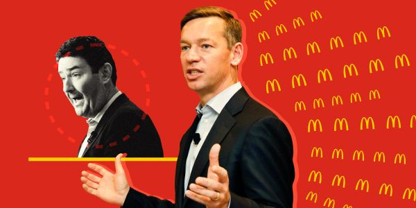 Inside McDonald's year of scandals and its race to fix its reputation as the fast-food giant sues its ex-CEO over alleged sexual relationships with employees