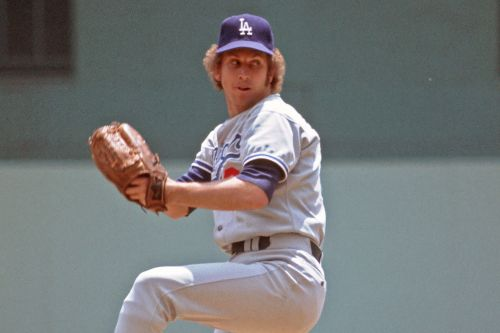 Don Sutton, Hall of Fame Dodgers pitcher, dead from cancer at 75