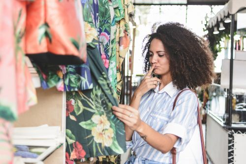 The 42 best sustainable clothing brands to shop in 2021