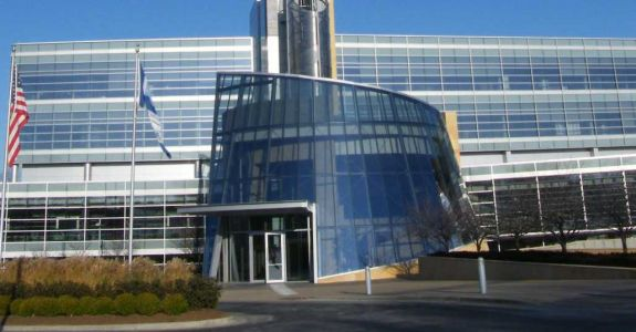 Cerner Corp. cuts 130 jobs, including 60 in Kansas City