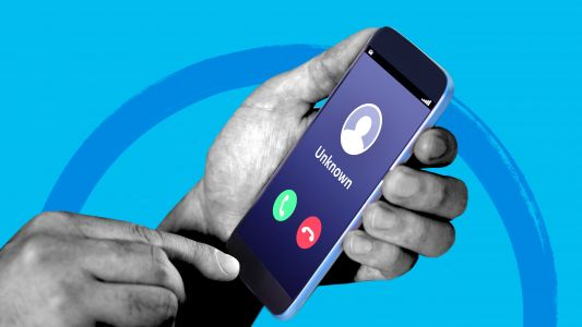 Voters beware: Warning issued over political robocall scam