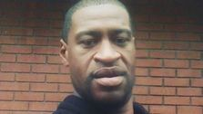 Fraternal Order Of Police Condemns Police Killing Of George Floyd