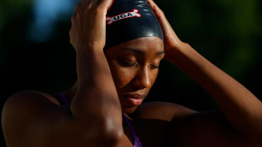 Olympic swim cap ban: What does 'Soul Cap' ruling mean for Black swimmers at 2021 Games?