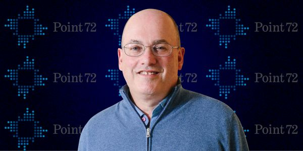 Inside the network of dozens of spin-off hedge funds from billionaire New York Mets owner Steve Cohen