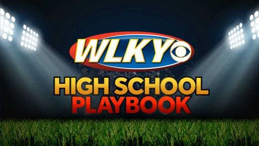 PREVIEW: High School Playbook games for Sept. 18
