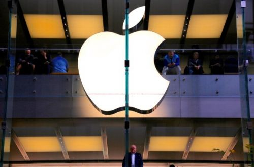 Apple says Australian teen hacked corporate network but did not take customer data