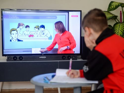 Charter is offering 60 days of free Spectrum internet for K-12 students - but it's blocking families with unpaid bills from the deal