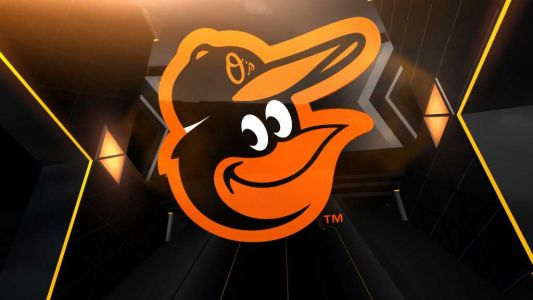 Adrienne Roberson to be Orioles' first female public address announcer