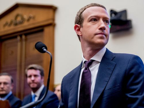 Facebook is reportedly paying its Oversight Board 6-figure salaries only for it to tell the company to solve its own problems