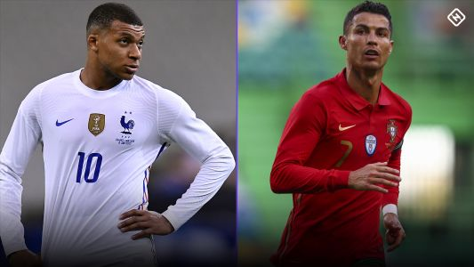 Euro 2020 betting odds, expert picks, predictions: Who will advance from the group stage and win it all?