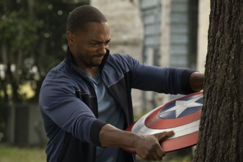 What's Next in the MCU After The Falcon and the Winter Soldier