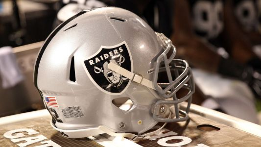 Oakland suing Raiders, NFL for antitrust violations