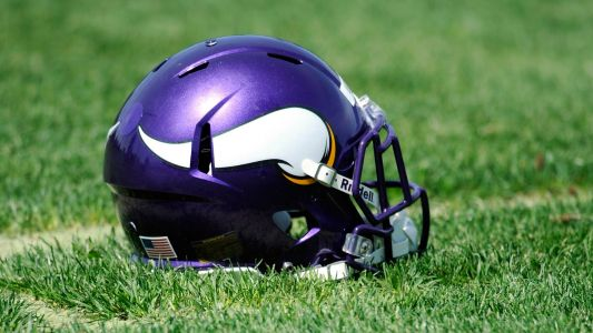 Vikings' Josiah Price suffers season-ending injury, report says