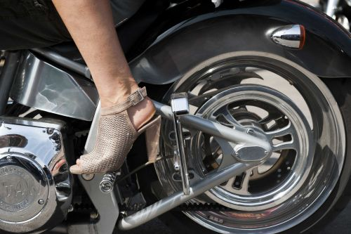 Annual Sturgis Motorcycle Rally expecting 250K attendees, stirring coronavirus concerns