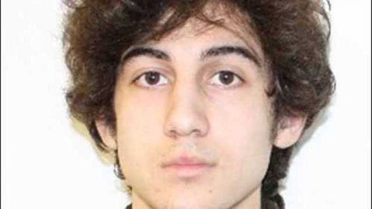 Watertown police 'disheartened' by decision to overturn marathon bomber's death sentence