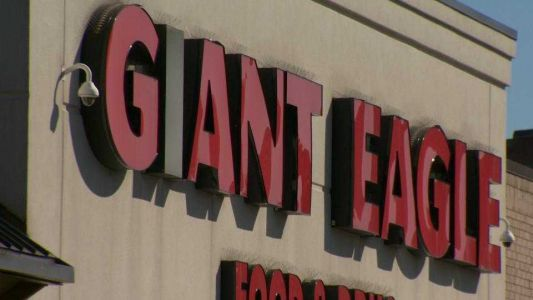 Giant Eagle says employees have tested positive for COVID-19