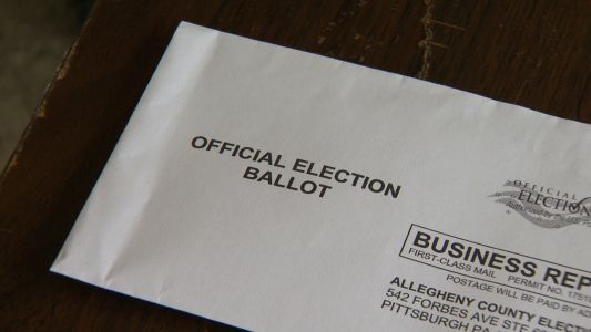 Definitive guide for filling out your mail-in ballot