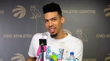 Raptors' Danny Green Says NBA Champs Won't Visit White House