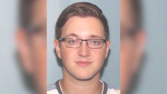 Man accused of threatening shooting at a Jewish community center in Ohio