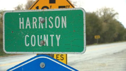 Harrison County approves mask mandate after 3 weeks with high positivity rate