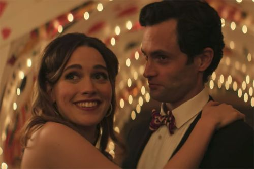 """'You' Season 3 Episode 7 Recap: """"We're All Mad Here"""""""