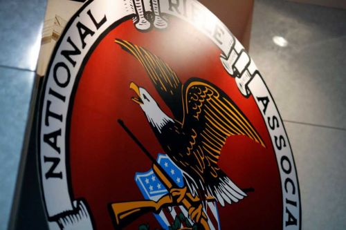 NRA filing Chapter 11 bankruptcy, plans to reincorporate in Texas