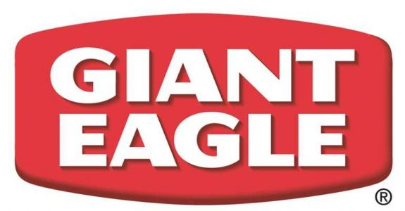 Giant Eagle looks to fill 300 jobs during hiring event in Pittsburgh