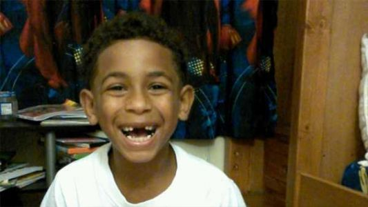 CPS to pay $3 million, enact reforms as part of proposed settlement in Gabe Taye bullying case