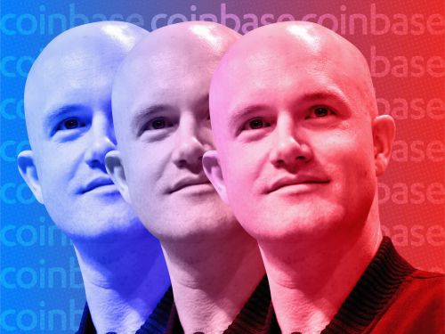 Coinbase wants to go public. Its CEO needs to change his leadership style first, insiders say