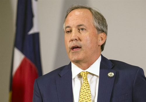Appeals court lets Texas enforce coronavirus-related abortion ban - for now