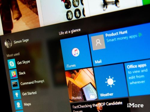 Rumor: New Apple app 'coming soon' to the Microsoft Store