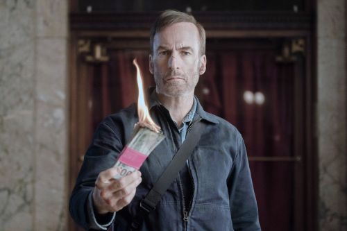 What Time Will 'Nobody' Be on VOD? How to Watch the Bob Odenkirk Movie