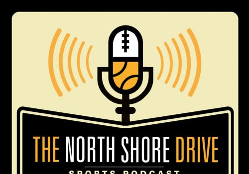 The North Shore Drive podcast: The state of the Steelers