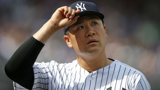 Masahiro Tanaka free agency: Right-hander returns to Japan after seven years with Yankees
