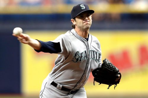 What Aaron Boone thinks of the Yankees' newest reliever