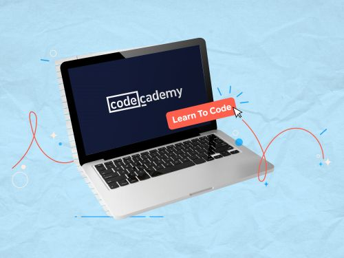 Codecademy started as a Columbia University programming club - now a reported 45 million people use the site to learn how to code for cheap