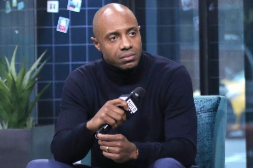 ESPN's Jay Williams slams NBA players for 'tone-deaf' bubble complaints
