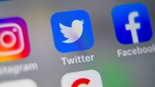 Twitter Removes Thousands Of Accounts For Manipulating Their Platform