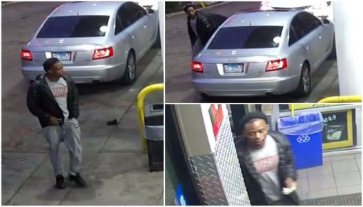 Humboldt Park hit-and-run driver sought by Chicago police