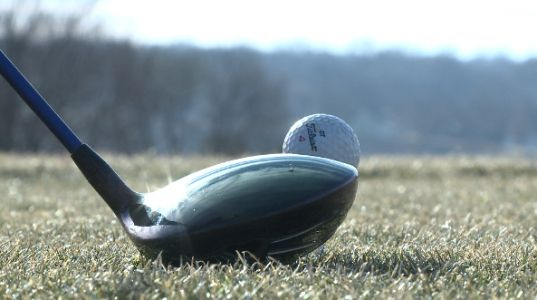 Nebraska golf clubs remain open, local courses taking precautions to keep golfers safe