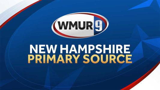 NH Primary Source: Lawmaker proposes change in how GOP state convention delegates are selected