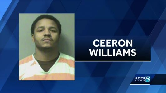 Police arrest Des Moines man wanted for attempted murder