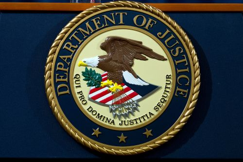 DOJ creates office to investigate naturalized citizens who lied on forms